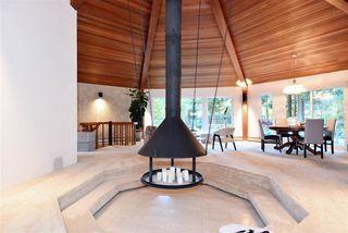"Photo 4: 13538 20 Avenue in Surrey: Crescent Bch Ocean Pk. House for sale in ""Ocean Park"" (South Surrey White Rock)  : MLS®# R2012213"