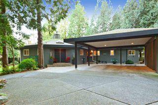 "Photo 19: 13538 20 Avenue in Surrey: Crescent Bch Ocean Pk. House for sale in ""Ocean Park"" (South Surrey White Rock)  : MLS®# R2012213"