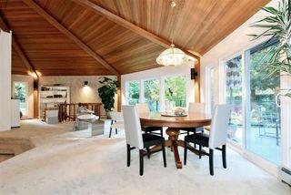 "Photo 5: 13538 20 Avenue in Surrey: Crescent Bch Ocean Pk. House for sale in ""Ocean Park"" (South Surrey White Rock)  : MLS®# R2012213"