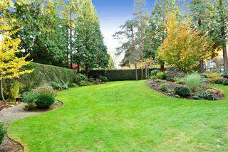 "Photo 18: 13538 20 Avenue in Surrey: Crescent Bch Ocean Pk. House for sale in ""Ocean Park"" (South Surrey White Rock)  : MLS®# R2012213"