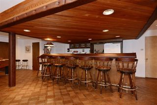"Photo 15: 13538 20 Avenue in Surrey: Crescent Bch Ocean Pk. House for sale in ""Ocean Park"" (South Surrey White Rock)  : MLS®# R2012213"