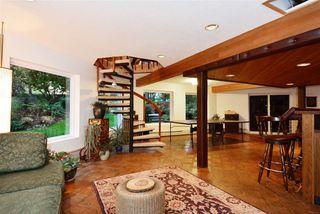 "Photo 14: 13538 20 Avenue in Surrey: Crescent Bch Ocean Pk. House for sale in ""Ocean Park"" (South Surrey White Rock)  : MLS®# R2012213"
