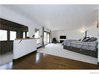 Photo 15: 462 Bredin Drive in WINNIPEG: East Kildonan Residential for sale (North East Winnipeg)  : MLS®# 1529512