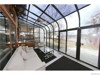 Photo 19: 462 Bredin Drive in WINNIPEG: East Kildonan Residential for sale (North East Winnipeg)  : MLS®# 1529512
