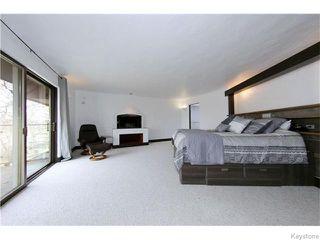 Photo 13: 462 Bredin Drive in WINNIPEG: East Kildonan Residential for sale (North East Winnipeg)  : MLS®# 1529512