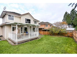 Photo 20: 14772 74 Avenue in Surrey: East Newton House for sale : MLS®# R2013413