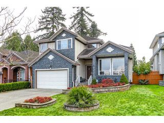 Main Photo: 14772 74 Avenue in Surrey: East Newton House for sale : MLS®# R2013413