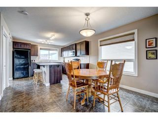 Photo 6: 17 PANTON View NW in Calgary: Panorama Hills House for sale : MLS®# C4046817