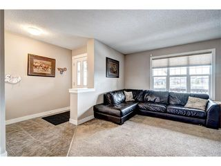 Photo 3: 17 PANTON View NW in Calgary: Panorama Hills House for sale : MLS®# C4046817