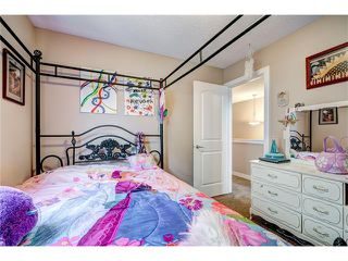 Photo 18: 17 PANTON View NW in Calgary: Panorama Hills House for sale : MLS®# C4046817