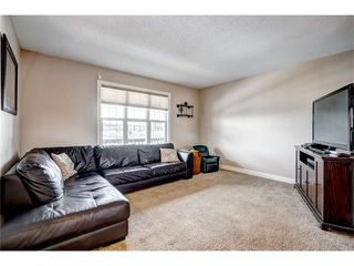 Photo 4: 17 PANTON View NW in Calgary: Panorama Hills House for sale : MLS®# C4046817