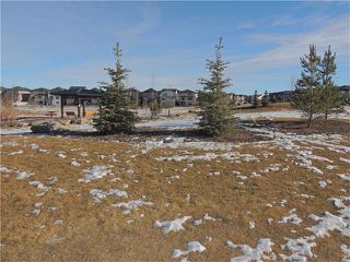 Photo 25: 17 PANTON View NW in Calgary: Panorama Hills House for sale : MLS®# C4046817