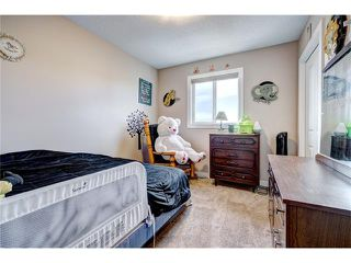 Photo 15: 17 PANTON View NW in Calgary: Panorama Hills House for sale : MLS®# C4046817
