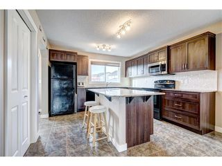 Photo 7: 17 PANTON View NW in Calgary: Panorama Hills House for sale : MLS®# C4046817