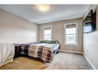 Photo 12: 17 PANTON View NW in Calgary: Panorama Hills House for sale : MLS®# C4046817