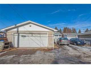 Photo 24: 7603 35 Avenue NW in Calgary: Bowness House  : MLS®# C4049295