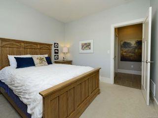 Photo 17: 270 MILL ROAD in QUALICUM BEACH: PQ Qualicum Beach House for sale (Parksville/Qualicum)  : MLS®# 722666