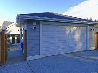 Photo 23: 270 MILL ROAD in QUALICUM BEACH: PQ Qualicum Beach House for sale (Parksville/Qualicum)  : MLS®# 722666