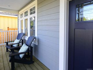 Photo 33: 270 MILL ROAD in QUALICUM BEACH: PQ Qualicum Beach House for sale (Parksville/Qualicum)  : MLS®# 722666