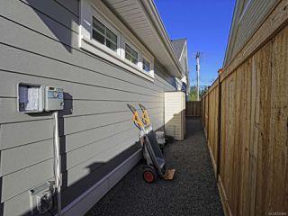 Photo 21: 270 MILL ROAD in QUALICUM BEACH: PQ Qualicum Beach House for sale (Parksville/Qualicum)  : MLS®# 722666
