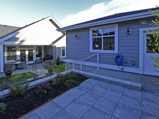 Photo 22: 270 MILL ROAD in QUALICUM BEACH: PQ Qualicum Beach House for sale (Parksville/Qualicum)  : MLS®# 722666