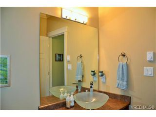 Photo 16: 110 2253 Townsend Road in SOOKE: Sk Broomhill Townhouse for sale (Sooke)  : MLS®# 362756