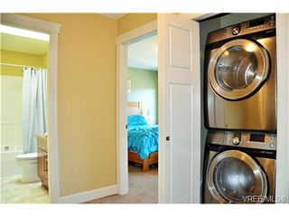 Photo 17: 110 2253 Townsend Road in SOOKE: Sk Broomhill Townhouse for sale (Sooke)  : MLS®# 362756