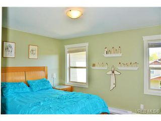 Photo 13: 110 2253 Townsend Road in SOOKE: Sk Broomhill Townhouse for sale (Sooke)  : MLS®# 362756
