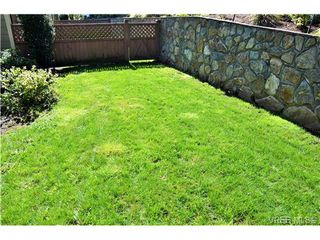 Photo 18: 110 2253 Townsend Road in SOOKE: Sk Broomhill Townhouse for sale (Sooke)  : MLS®# 362756