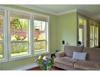 Photo 6: 110 2253 Townsend Road in SOOKE: Sk Broomhill Townhouse for sale (Sooke)  : MLS®# 362756