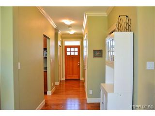 Photo 11: 110 2253 Townsend Road in SOOKE: Sk Broomhill Townhouse for sale (Sooke)  : MLS®# 362756
