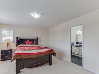 Photo 3: 48 Robert Parkinson Drive in Brampton: Northwest Brampton House (2-Storey) for sale : MLS®# W3454292