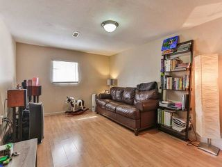 Photo 6: 7280 STRIDE Avenue in Burnaby: Edmonds BE House for sale (Burnaby East)  : MLS®# R2055665