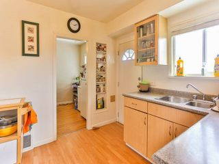 Photo 14: 7280 STRIDE Avenue in Burnaby: Edmonds BE House for sale (Burnaby East)  : MLS®# R2055665