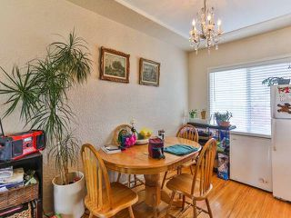 Photo 3: 7280 STRIDE Avenue in Burnaby: Edmonds BE House for sale (Burnaby East)  : MLS®# R2055665
