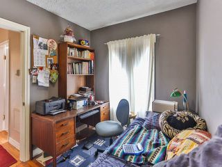 Photo 18: 7280 STRIDE Avenue in Burnaby: Edmonds BE House for sale (Burnaby East)  : MLS®# R2055665