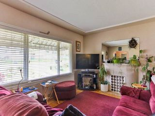 Photo 2: 7280 STRIDE Avenue in Burnaby: Edmonds BE House for sale (Burnaby East)  : MLS®# R2055665