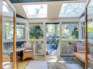 Photo 7: 1850 GRANT Street in Vancouver: Grandview VE House 1/2 Duplex for sale (Vancouver East)  : MLS®# R2069613