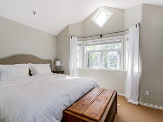 Photo 11: 1850 GRANT Street in Vancouver: Grandview VE 1/2 Duplex for sale (Vancouver East)  : MLS®# R2069613