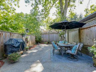 Photo 15: 1850 GRANT Street in Vancouver: Grandview VE House 1/2 Duplex for sale (Vancouver East)  : MLS®# R2069613