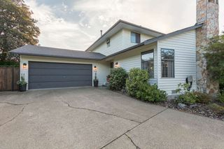 Main Photo: 19436 118B Avenue in Pitt Meadows: Central Meadows House for sale : MLS®# R2077112