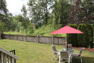 "Photo 15: 9475 WASKA Street in Langley: Fort Langley House for sale in ""Bedford Landing"" : MLS®# R2080781"