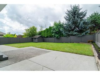 Photo 20: 18918 60 Avenue in Surrey: Cloverdale BC House for sale (Cloverdale)  : MLS®# R2082733