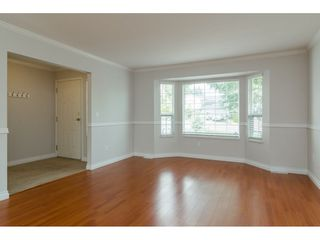 Photo 3: 18918 60 Avenue in Surrey: Cloverdale BC House for sale (Cloverdale)  : MLS®# R2082733