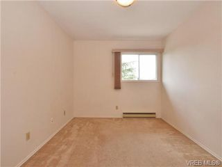 Photo 12: 19 3981 Nelthorpe St in VICTORIA: SE Swan Lake Row/Townhouse for sale (Saanich East)  : MLS®# 737341