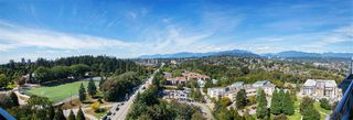 "Photo 14: 2306 280 ROSS Drive in New Westminster: Fraserview NW Condo for sale in ""THE CARLYLE"" : MLS®# R2101139"
