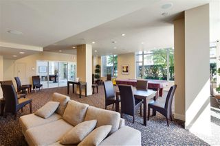"Photo 16: 2306 280 ROSS Drive in New Westminster: Fraserview NW Condo for sale in ""THE CARLYLE"" : MLS®# R2101139"