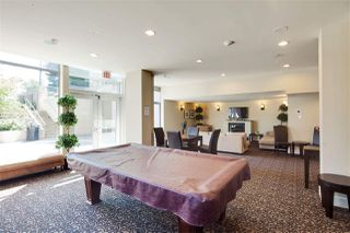 "Photo 15: 2306 280 ROSS Drive in New Westminster: Fraserview NW Condo for sale in ""THE CARLYLE"" : MLS®# R2101139"