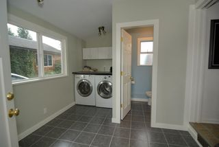 Photo 6: 21666 MOUNTAINVIEW Crescent in Maple Ridge: West Central House for sale : MLS®# R2102654