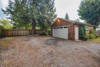 Photo 20: 21666 MOUNTAINVIEW Crescent in Maple Ridge: West Central House for sale : MLS®# R2102654